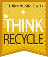 ReThinking since 2011