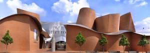5. Recycling Design Preis