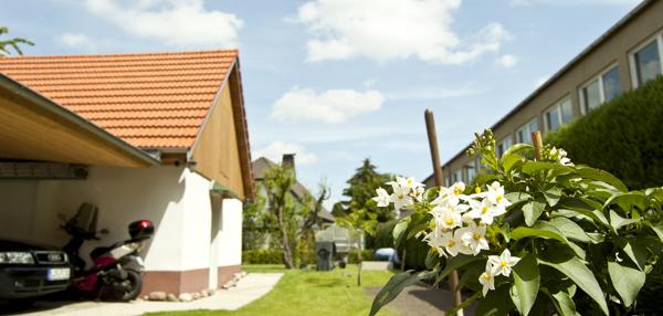 Ihr wolltet schon immer günstig ein Haus bauen?