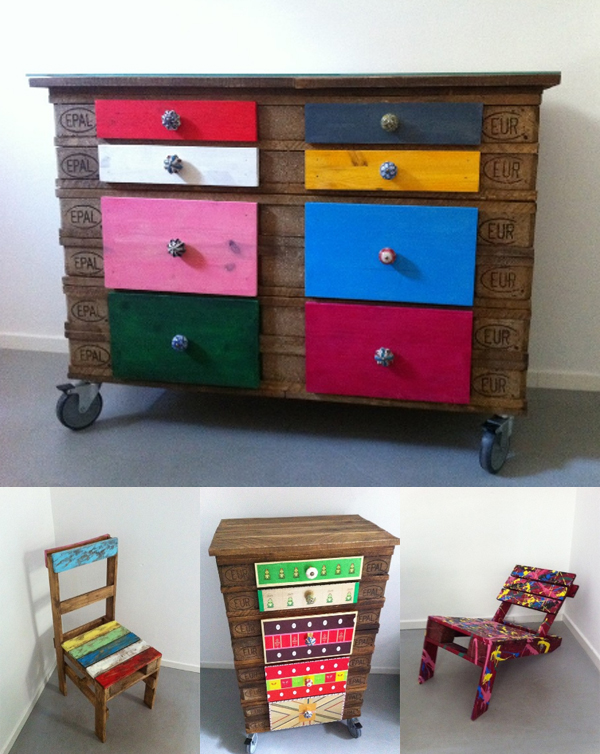 m bel aus europaletten rethink recycle rethink recycle. Black Bedroom Furniture Sets. Home Design Ideas
