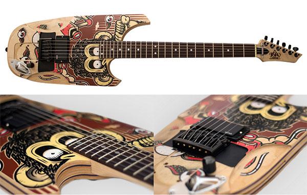 risiro-skate-guitars
