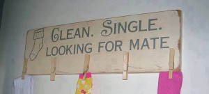Looking for mate??