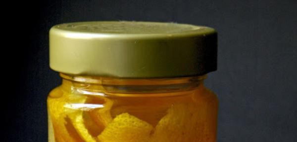 <!--:de-->Citrus-Öl selbstgemacht<!--:--><!--:en-->Citrus-Oil selfmade<!--:-->