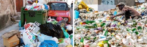 <!--:de-->Die Erde steht vor der völligen Vermüllung<!--:--><!--:en-->Our earth is a dumpster<!--:-->