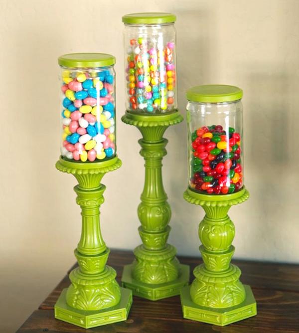 <!--:de-->Edle Süßigkeiten<!--:--><!--:en-->Candle Stick Candies<!--:-->
