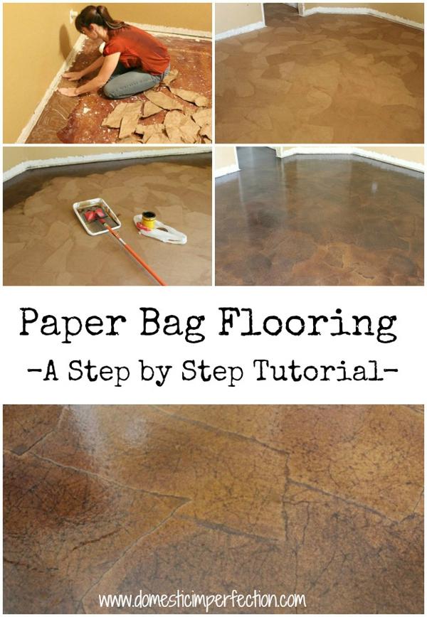 paper_bag_flooring