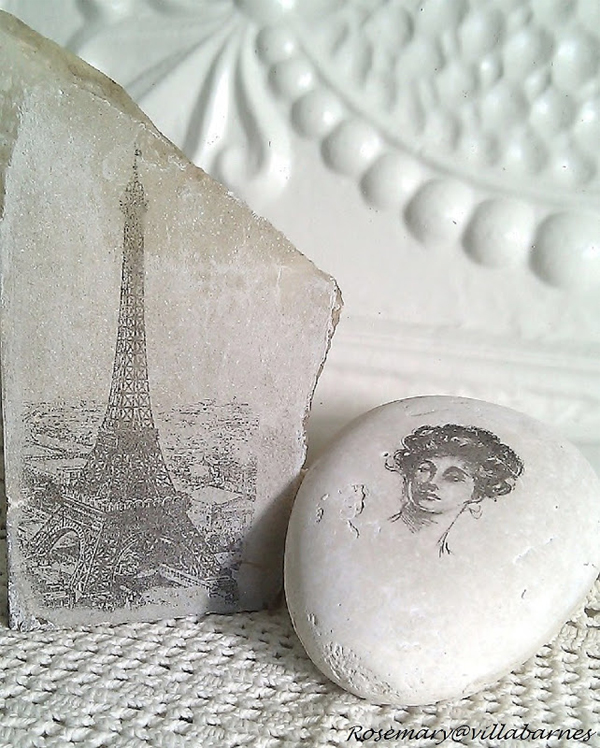 Marmor Kunst