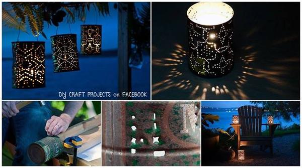 <!--:de-->Blechdosen-Laterne<!--:--><!--:en-->Tin Can Lantern<!--:-->