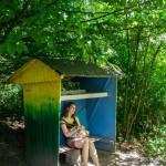 <!--:de-->Der Recycling-Garten<!--:--><!--:en-->Recycling Garden<!--:-->