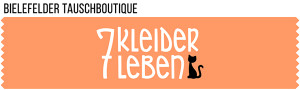 Tauschboutique in Bielefeld am 28.08.