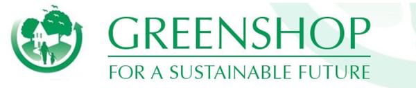 greenshop