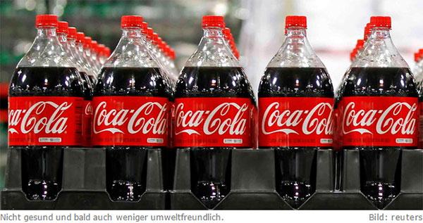 coca-cola-mehrweg