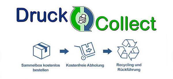 druck-collect