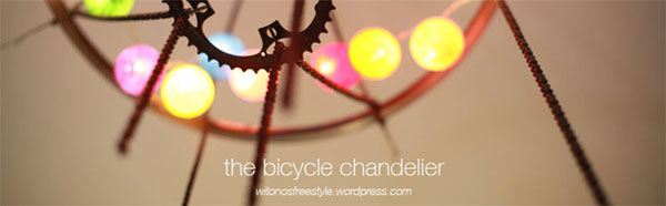 bicycle-chandelier