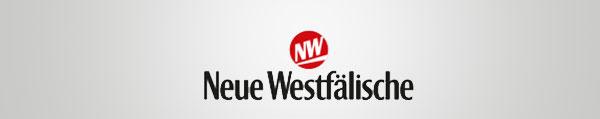 neue-westaelische