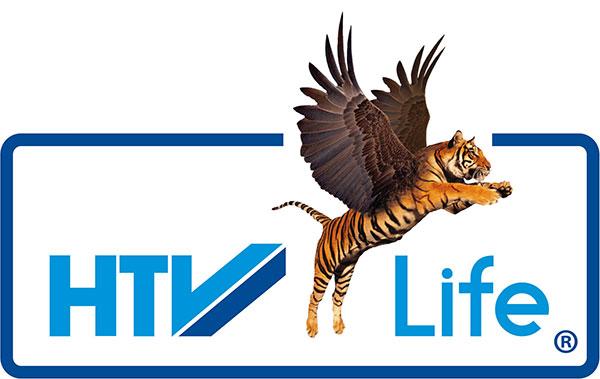 HTV Life - Ein Nachhaltigkeitssiegel