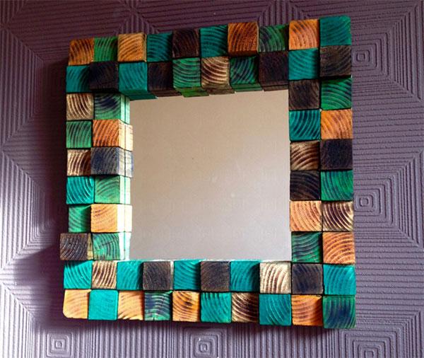 mirror-from-repurposed-wood