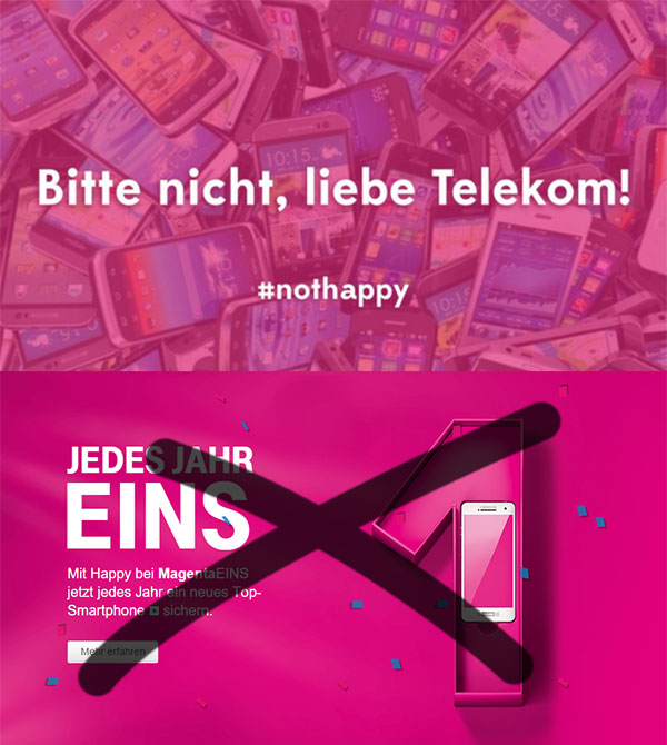 telekom-nothappy