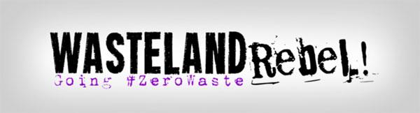wastelandrebel