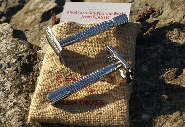 albatross-shaves-the-world-from-plastic