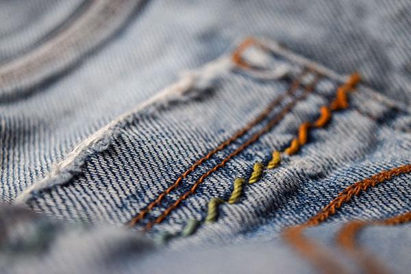 lieblings-jeans