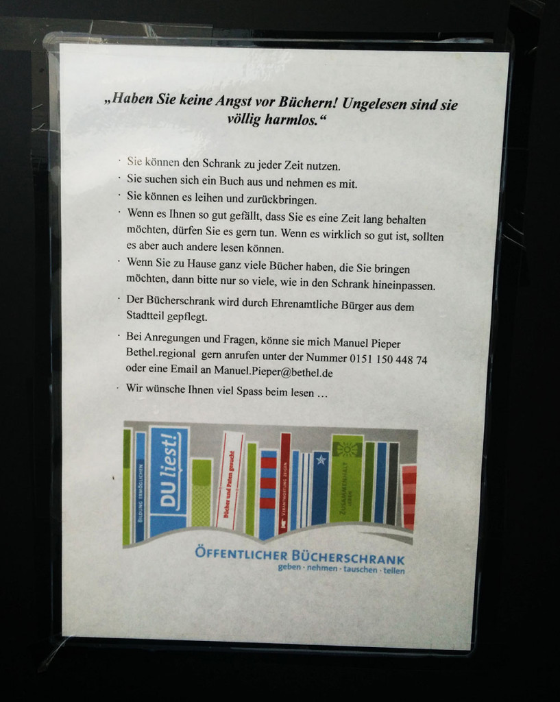 oeffentlicher-buecherschrank-schildesche1