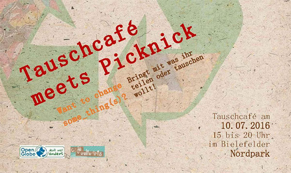 tauschcafe-meets-picknick