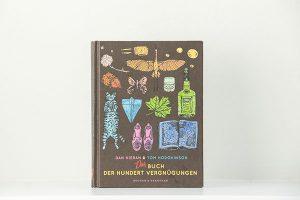 Das Buch der 100 Vergnügungen