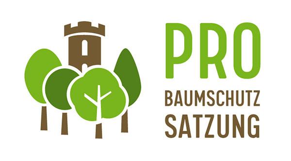 PRO Baumschutzsatzung