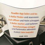 FlowBie: In Bielefeld bewegt Dich was!