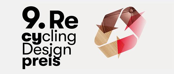 Banner: Recycling Design Preis