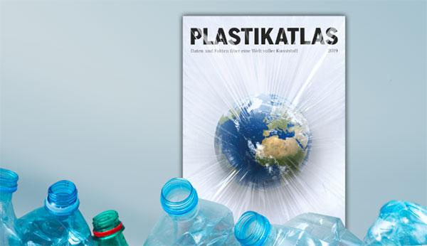 Der Plastikatlas