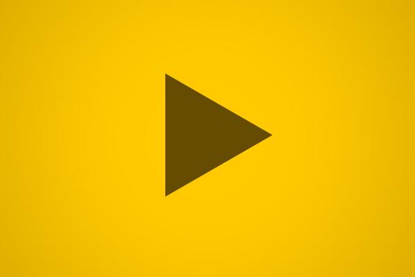 video platzhalter bild