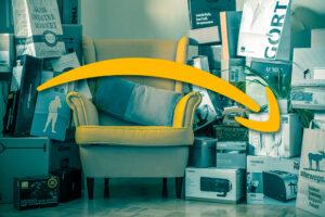 Amazon verhindert faire Preise