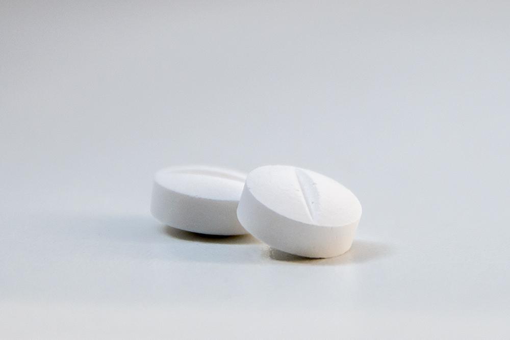 Die Pille und der Kapitalismus - Oder warum das Leben als Frau in der Regel teurer ist